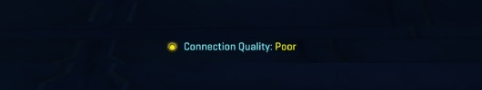 2014_05_16 planetside 2 PTS connection