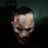 H1Z1 zombie fred