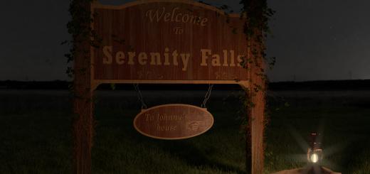 H1Z1_fan_Serenity_falls