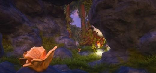 Landmark_jaskinie 2