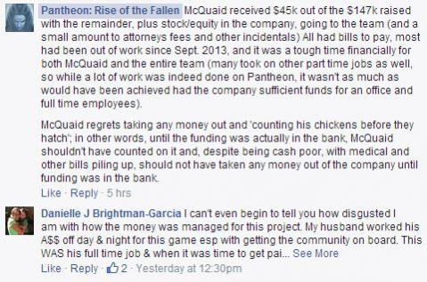 PRotF_Brad money 05_2014 2