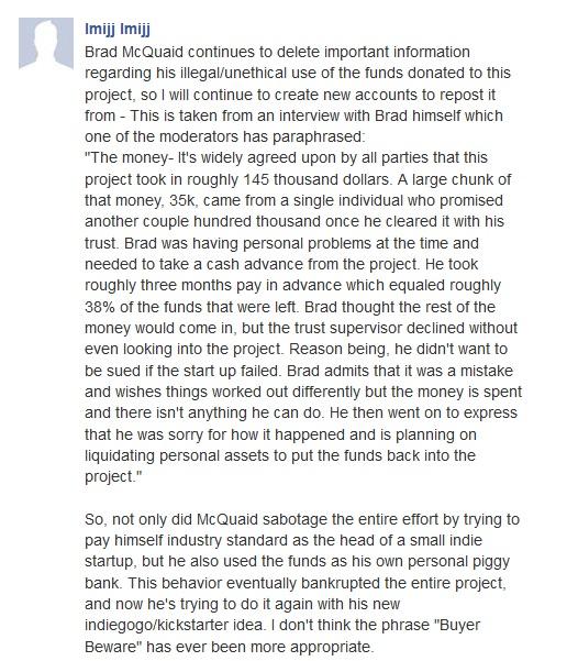 PRotF_Brad money 05_2014