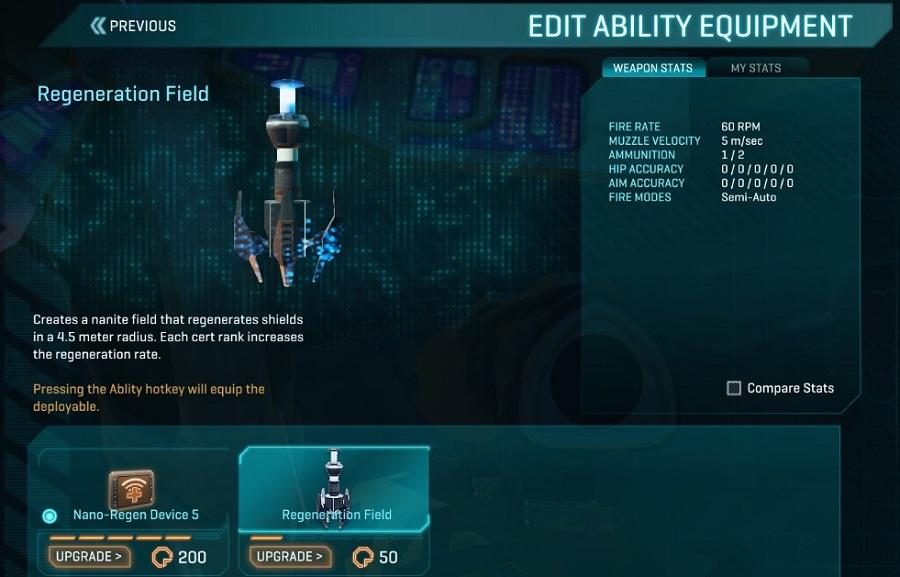 PTS_planetside2_regeneration_field
