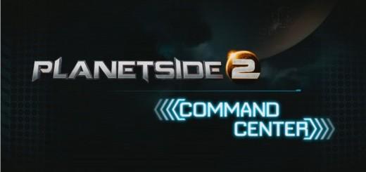 command center logo 1000