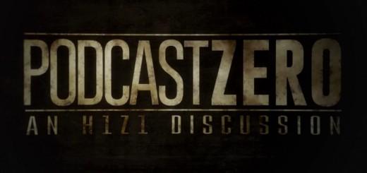 h1z1 podcast zero