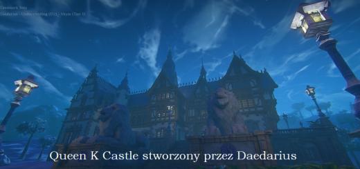 landmark_daedarius_zamek królowej K 3