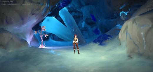 20140624_Landmark_lodowa_jaskinia