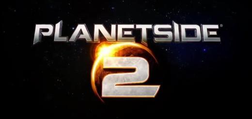 Planetside2_logo