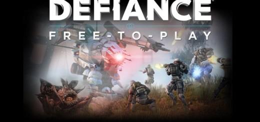 defiance_f2p