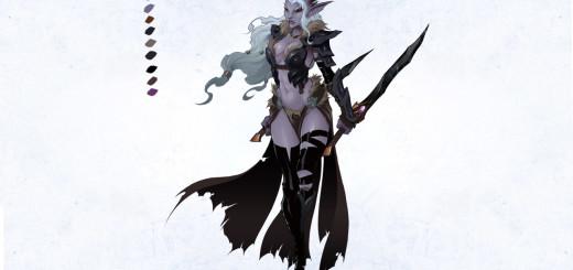 eqnext_dark_elf