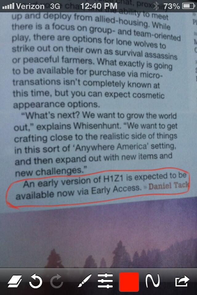 h1z1_gameinformer_early_access