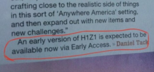h1z1_gameinformer_early_access_2