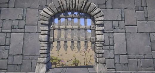 landmark_iron_portcullis