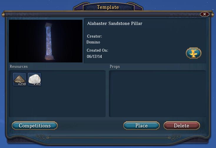 landmark_player_Studio_template