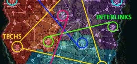planetside2_hossin_lattice_symetry