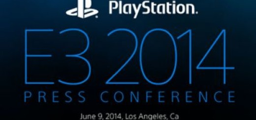 playstation-e3-2014-press-conference