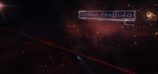 2014-07-08_STO_Eridon_nebula