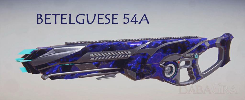 2014_07_17_planetside2_Betelguese-54A_logo