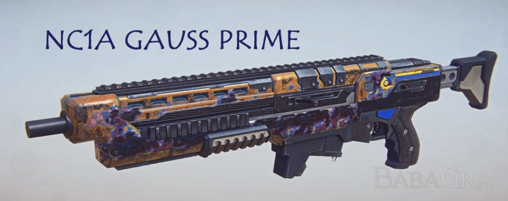 2014_07_17_planetside2_NCA1-Gauss_Prime_logo