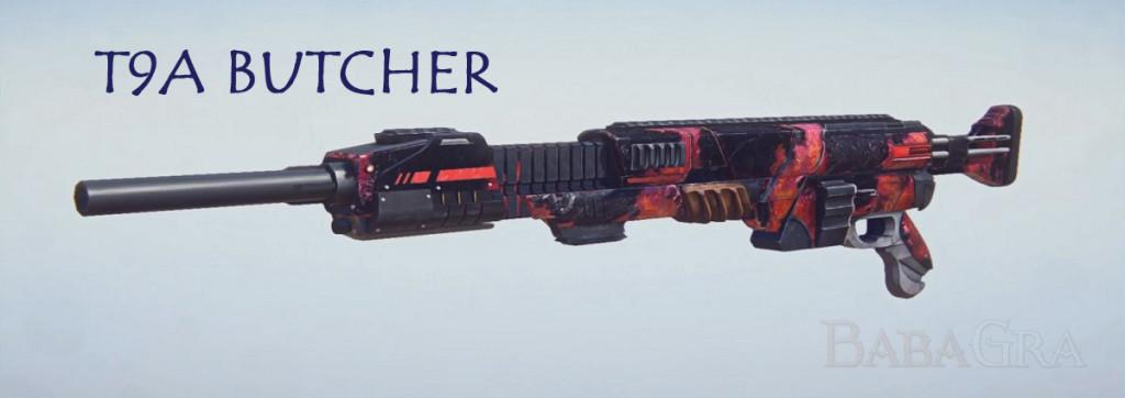 2014_07_17_planetside2_T9A-Butcher_logo
