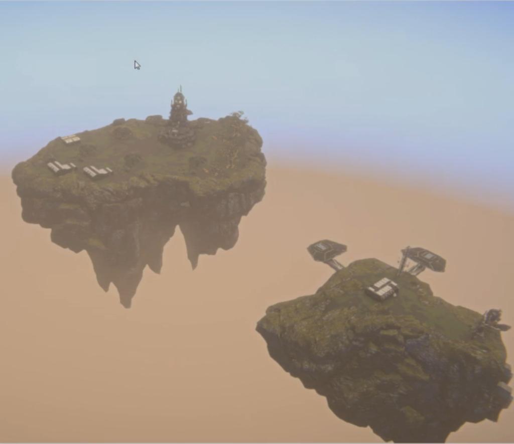 2014_07_23_planetside2_higby_pls_battle_islands