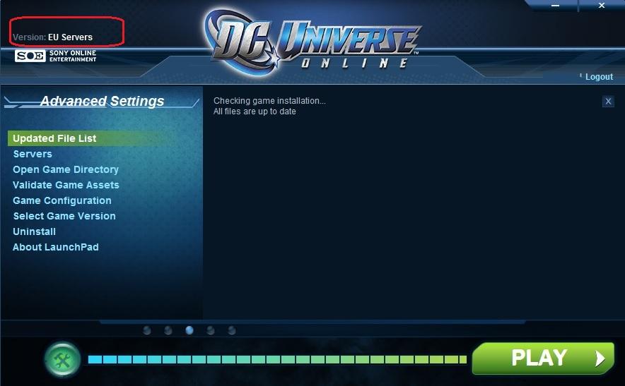 DC_Universe_launcher