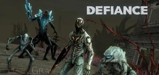 Defiance_grid_z_logo