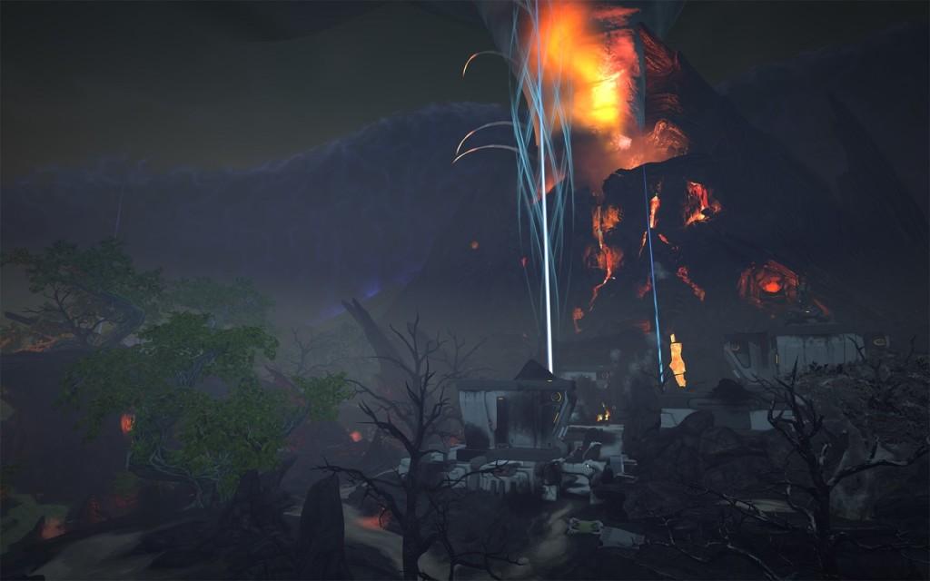 Firefall_DevilsTusk_Honolulu_m