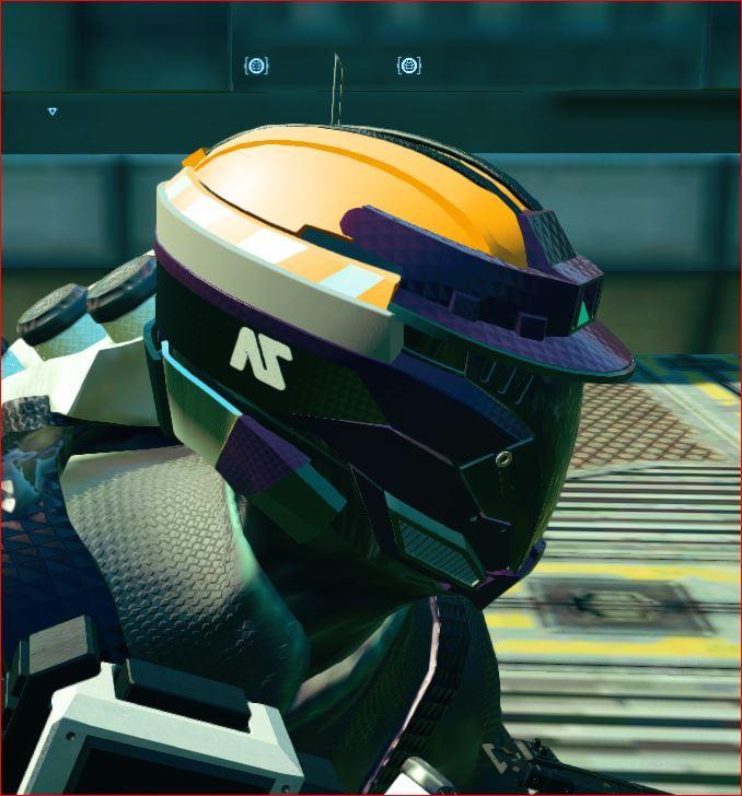 PTS_planetside2_analyst_helmet