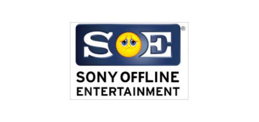 Sony-Offline-Enter