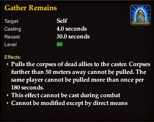 eq2_gather_remains