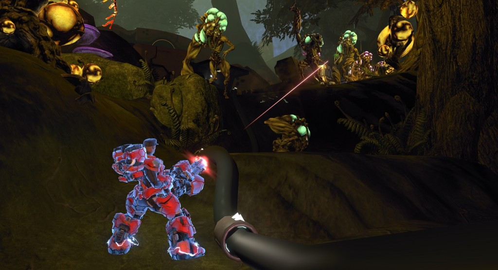 firefall_Mission1_m