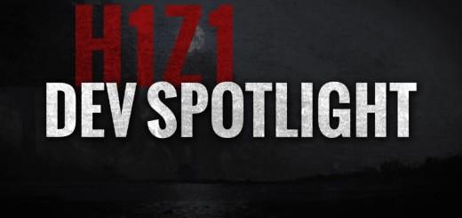 h1z1_dev_spotlight