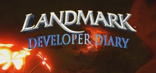 landmark_dev_diary