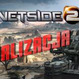 plametside2_aktualizacja