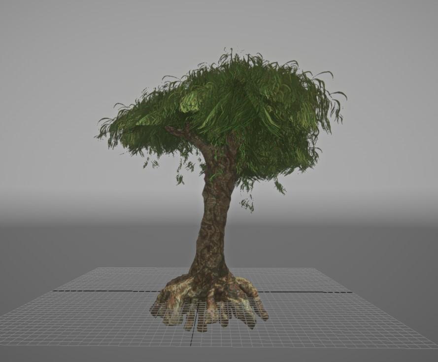 planetside2_hossin_13_drzewo