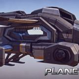 2014_03_22-planetside-2-valkyrie2