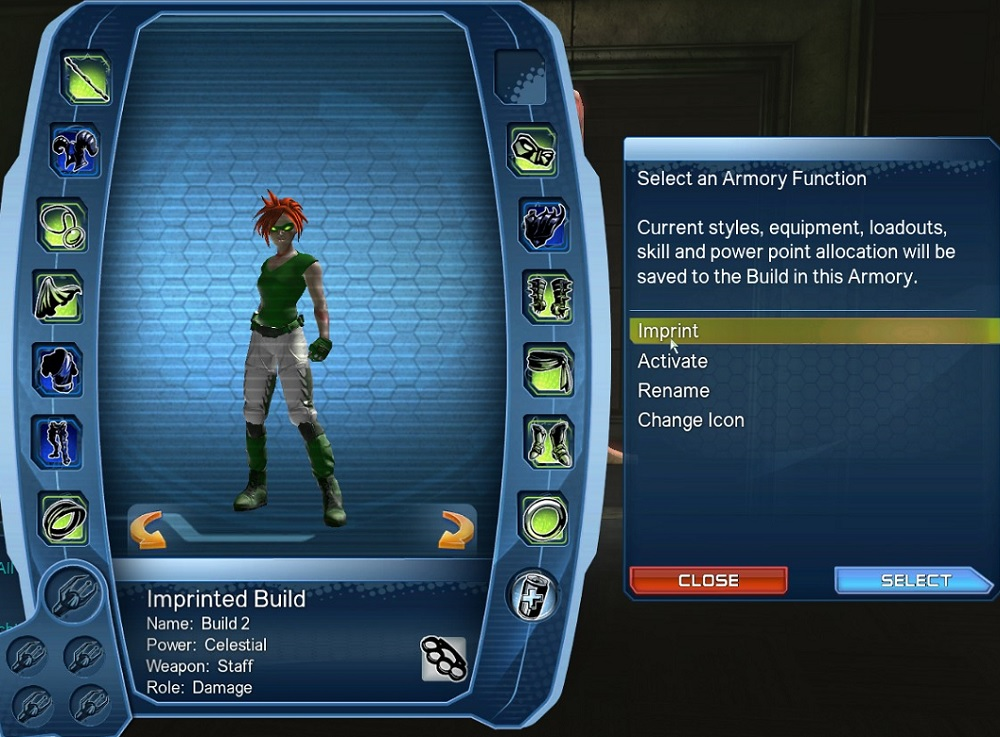 2014_08_04_dcuo_armory