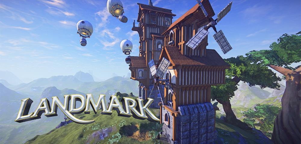 Landmark_baner_