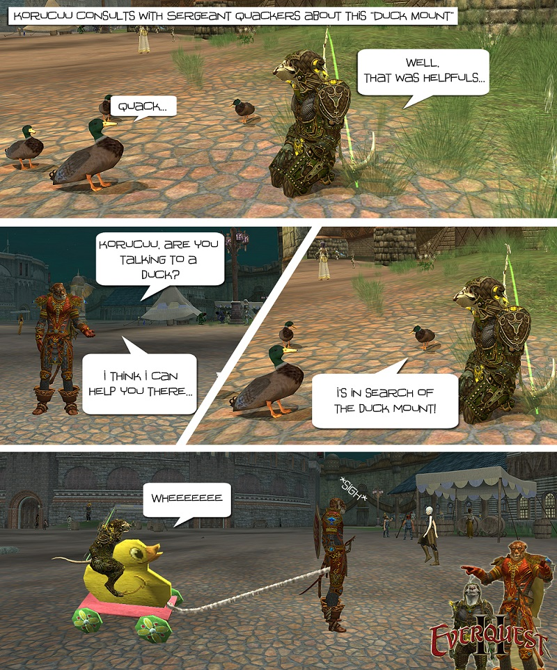 eq2_duck_mount2