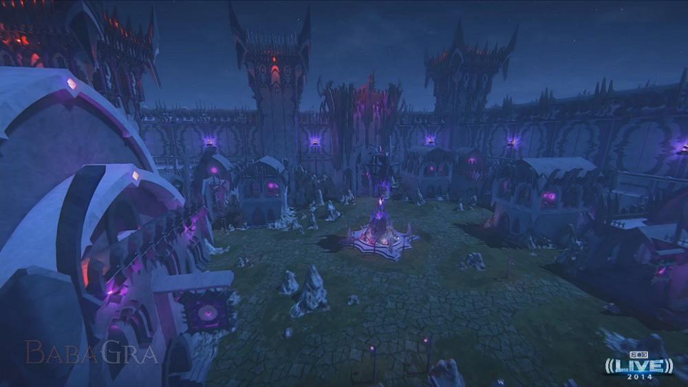 eqnext_dark_elf_city (2)