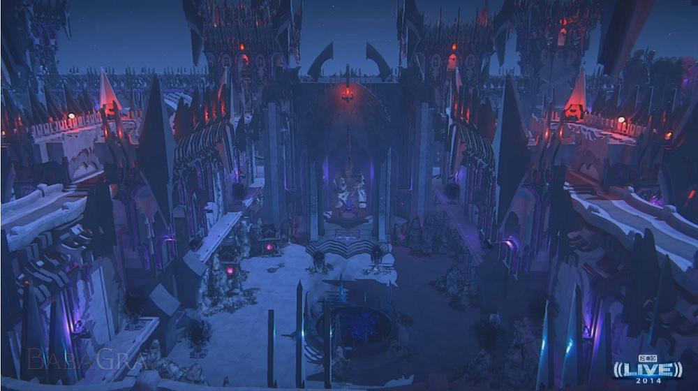 eqnext_dark_elf_city2 (2)