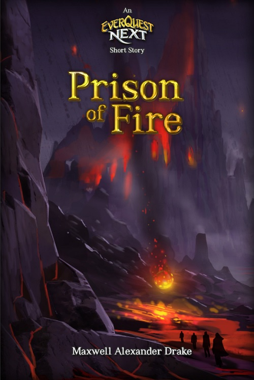eqnext_ebook_prison of fire