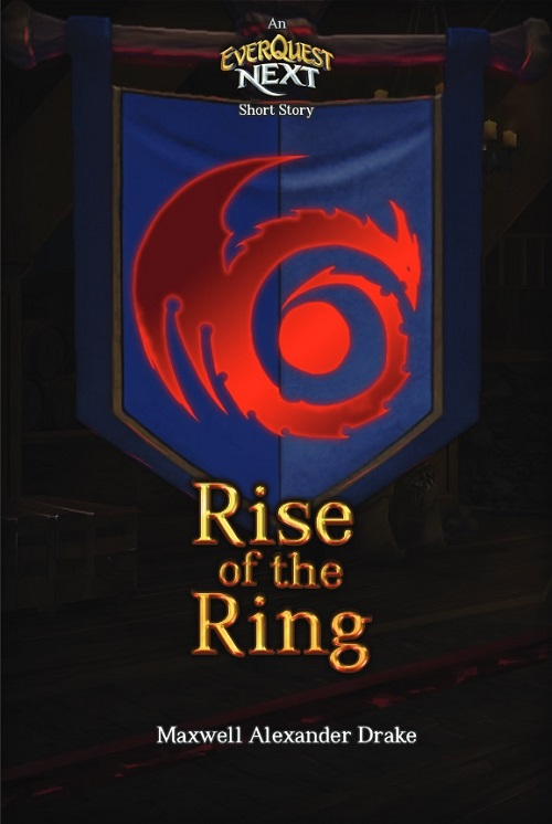 eqnext_ebook_rise_of_the_ring