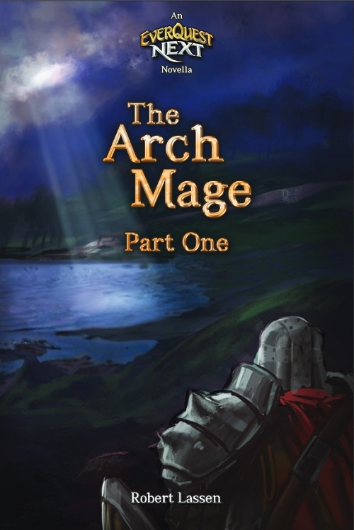 eqnext_ebook_rthe_archmage_I