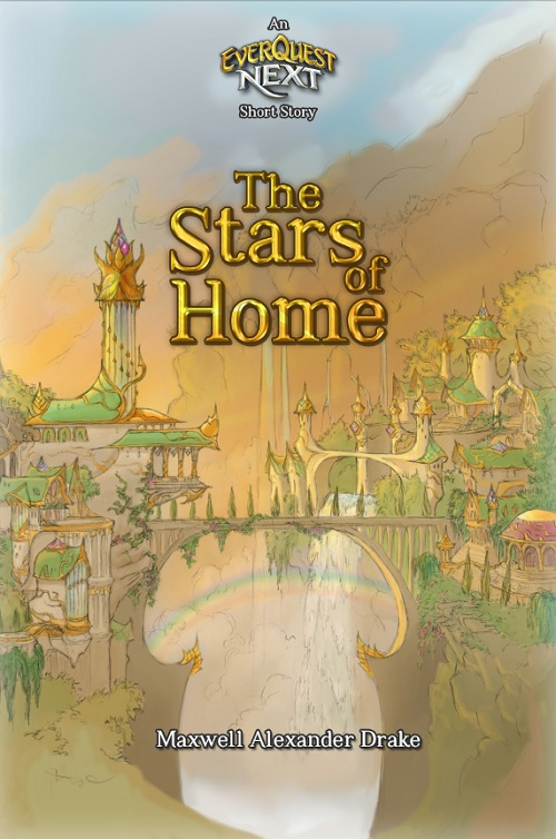 eqnext_ebook_the stars of home
