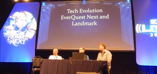 eqnext_tech_panel