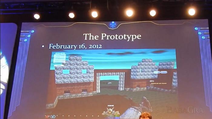 eqnext_tech_panel_feb2012