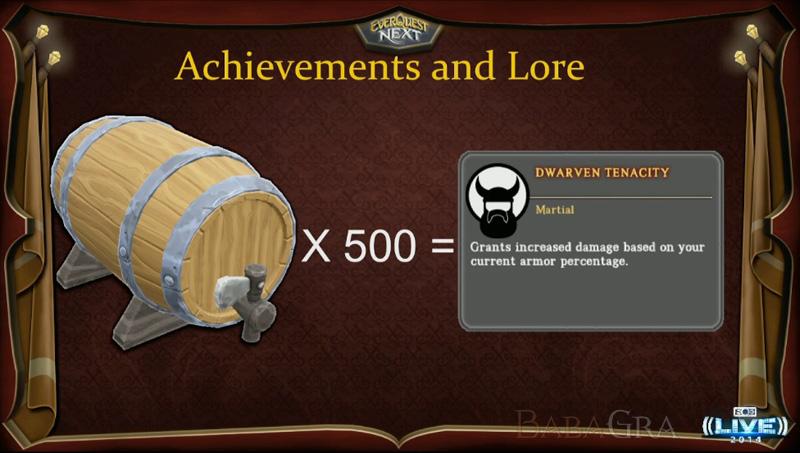 eqnext_zdolnosci_z_achievement