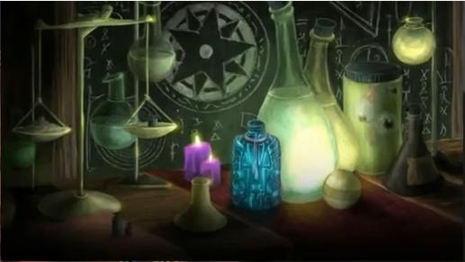 eqworlds_landmark_alchemist-potion